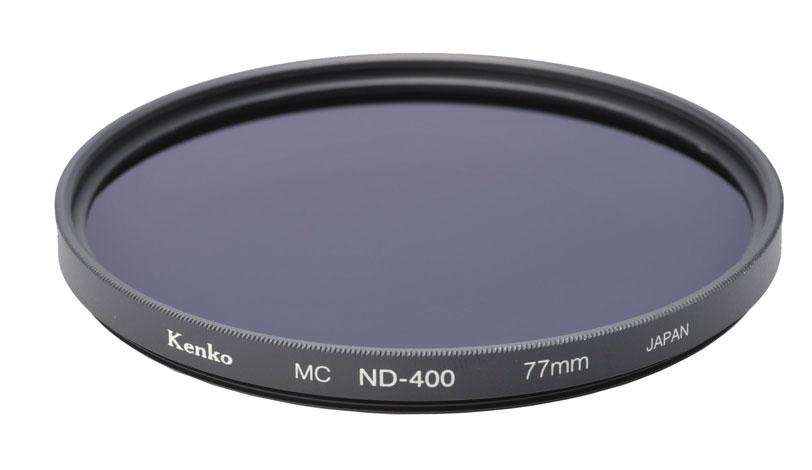 nd400