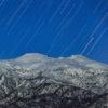 霊峰白山に行って冬の撮影の大敵!結露防止におすすめな方法と対策!